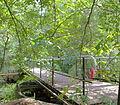 Götzer Berge Drehbrücke.jpg