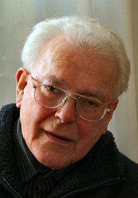 Günter Weitling