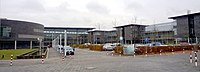 Gütersloh, Kreishaus.jpg