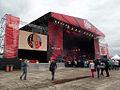 Główna scena - Coke Live Music Festival.jpg