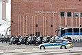 G-20 - Polizei Gruppenfoto Elbphilharmonie 03.jpg