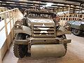 G-67 4x4 White M3A1 Scout USA W-608466 S pic1.JPG