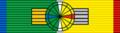 GAB National Order of Merit - Grand Officer BAR.png