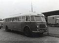 GADO 1616 op 22-08-1965.jpg