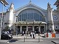 GARE DE TOURS (5661687932).jpg