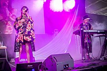 GARNiDELiA at the J-Pop Summit 2016.jpg