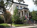 GA Savannah Hodgson Hall01.jpg