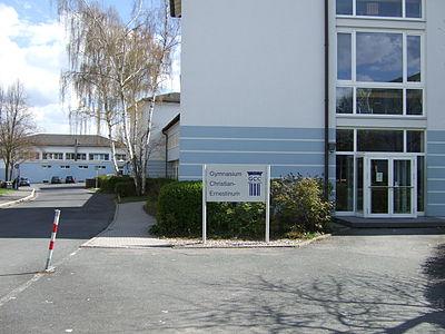 GCE Bayreuth.JPG