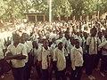 GDJSS Daura, Katsina state, Nigeria.jpg