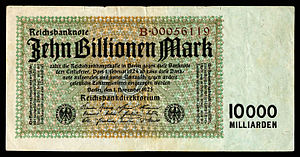 GER-131-Reichsbanknote-10 Trillion Mark (1923).jpg