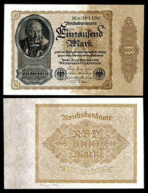 GER-82a-Reichsbanknote-1000 Mark (1922).jpg