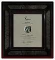 GE Prize Diploma.png