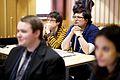 GLAM WIKI UK 2013 Conference - Flickr - Sebastiaan ter Burg (3).jpg