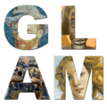 GLAM logo small.png