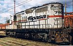 GM GP9 7004 FEPASA 2.jpg