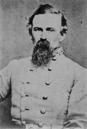 George P. Doles - George P. Doles
