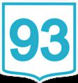 GR-EO93t.png
