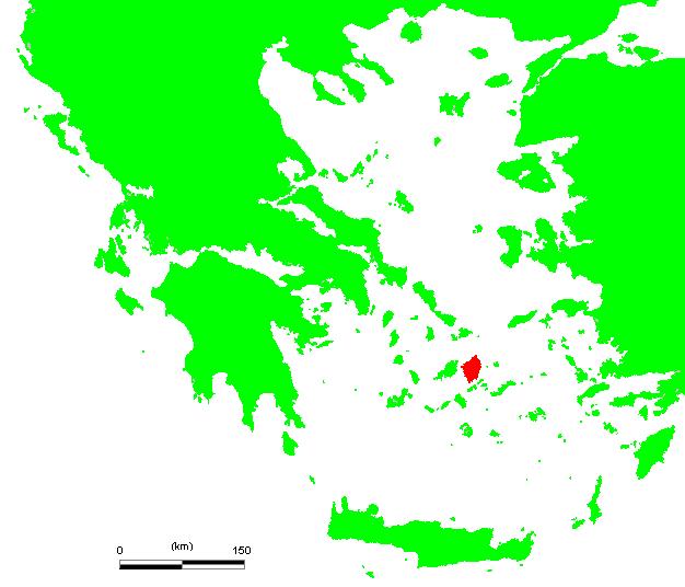GR Naxos