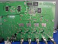 GW Instek GDS-2000A Oscilloscope Teardown - SAM 9544 (8872960938).jpg