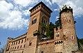 Gabiano castello.jpg