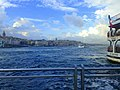 Galata Bridge User Photograph.jpg