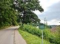 Galgensträssle - panoramio.jpg