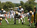 Gallaudet football.jpg