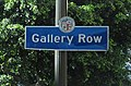 Gallery Row.jpg
