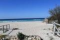 Gallipoli, Puglia - panoramio (46).jpg