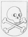 Galten Herreds våben 1648.png