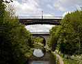 Galton Bridge 1 (4624299473).jpg