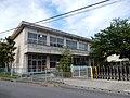 Gamagori City Gamagori Seibu Elementary School (2018-06-03) 03.jpg