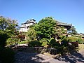 Gamagori Classic Hotel (2018-05-19) 04.jpg
