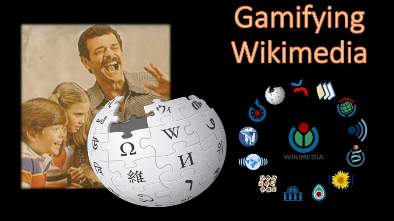 File:Gamifying Wikimedia - Learning Through Play.pdf