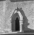Gammelgarns kyrka - KMB - 16000200018416.jpg