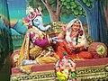 Ganesha, Vadodara, Sept 2011.jpg