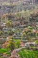 Ganish Village, Hunza Valley.jpg