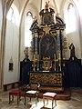 Gansbach Pfarrkirche2.jpg