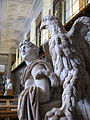 Ganymedes with the Eagle-British Museum-2.jpg