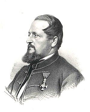 Ábrahám Ganz