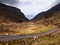 Gap-of-Dunloe-From-South-2012.JPG