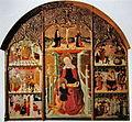 GarciaBenavarri ret.stQuirze-staJulita diocesa 3460.jpg