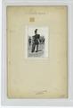 Garde civ. Belge. Chas-Eclaireur. Arr. Royal 15 juin 1867 (NYPL b14896507-88521).tiff