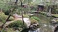 Garden namikawa cloisonne museum of kyoto.jpg