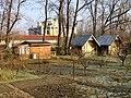 Gardens, Prague Vinoř.jpg