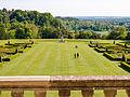 Gardens (9060936978).jpg