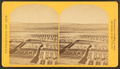 Gardens surrounding the Indian pueblo of Zuni, by O'Sullivan, Timothy H., 1840-1882 3.png
