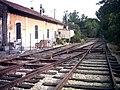 Gare-LaCiotat50.jpg