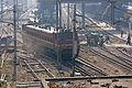 Gare-New-Delhi-Mouvements.JPG