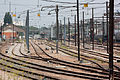 Gare-de-Brétigny-sur-Orge - 2013-07-13 A - IMG 8906.jpg